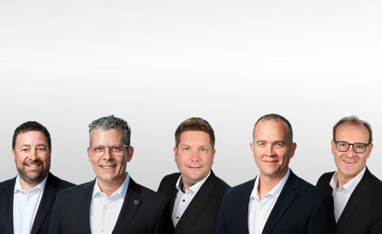 RECan Group Announces the Launch of its Luxembourg-based Canadian Real Estate Fund