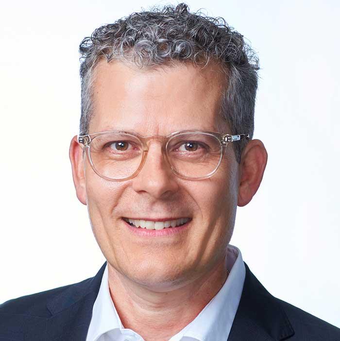 Brian Toole