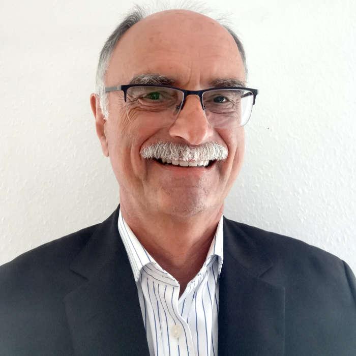 Dr. Jörg Maier-Erbacher