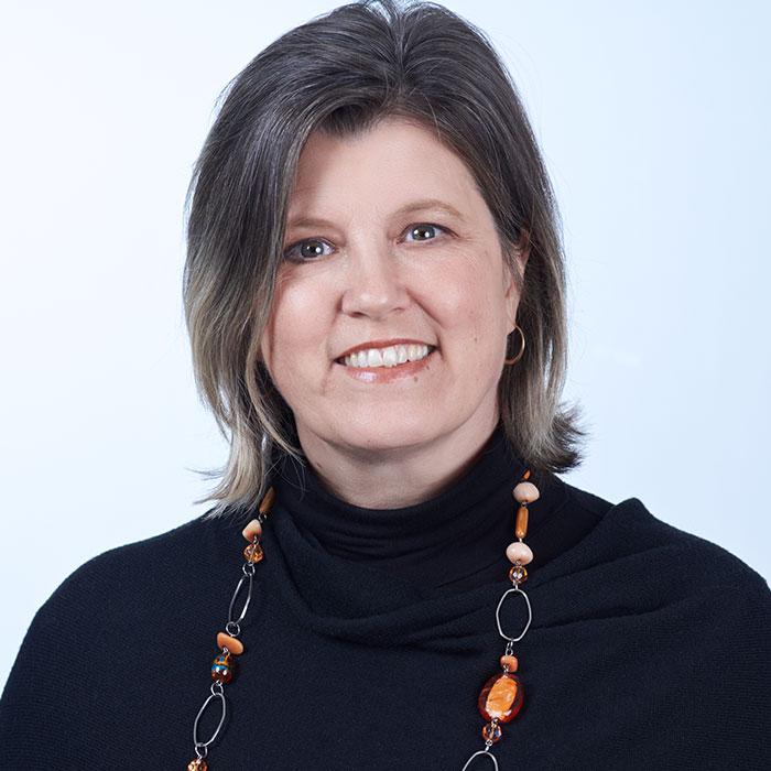 Lara Ryan