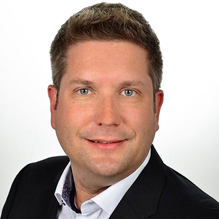 Sven J. Matten